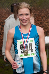 http://www.westmidlandsrunningscene.co.uk/