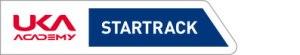 program-logo-startrack[1]