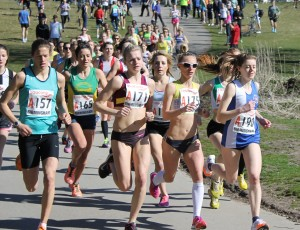 Midland Road Relays
