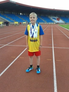 Daniel_with_medals