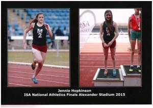 Jennie_Hopkinson_ISA_National_Finals_2015
