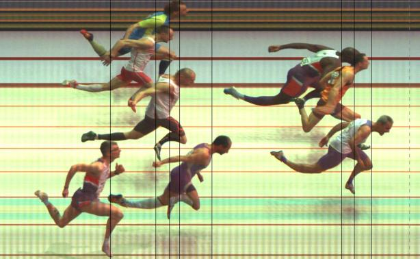 60mh photofinish