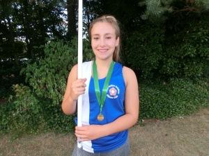 jasmine walker midland u15 javelin champion 2016 (1)