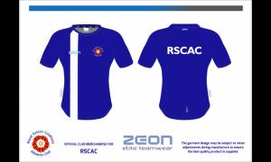 RSCACTee-700x420[1]