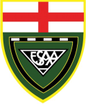 ESAA Badge