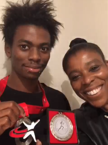 NicholasPryce200mSilver-AAAChamps_2019